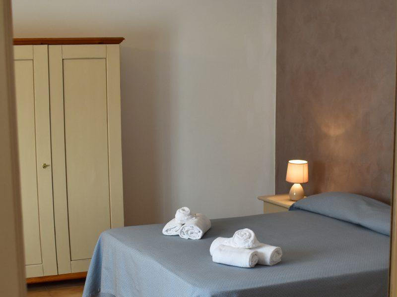 Residence Hotel Ampurias