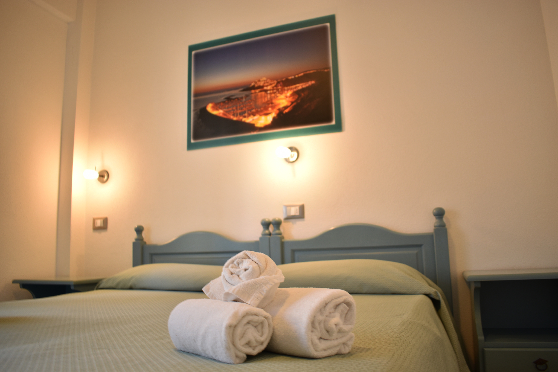 Hotel Hotel Ampurias